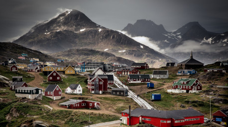 A rainy day view over Tasiilaq in East Greenland.jpg