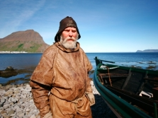 Fisherman Culture Day in the Westfjords - Day Tour from Reykjavík
