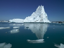 Splendid simplicity - Day Tour to the Glacier Lagoon
