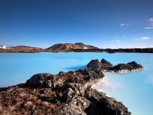 The Wonders of Reykjanes Peninsula and the Blue Lagoon - Day Tour from Reykjavík