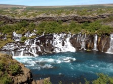 Gay West Iceland Safari - Day Tour