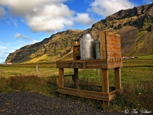Photo Tour Focus on South Iceland