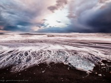 Chris Marquardt Aurora Borealis Iceland Photo Tour