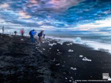 Michael Chinnici Photography Iceland Photo Tour