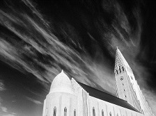 Photography Tour of Iceland with Trevor Cole