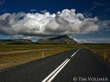 Self-Drive Tours in Iceland - Rental Car Tours iceland
