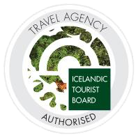 autorized travel agency